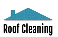 top notch roof cleaning